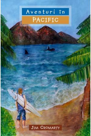 Aventuri în Pacific