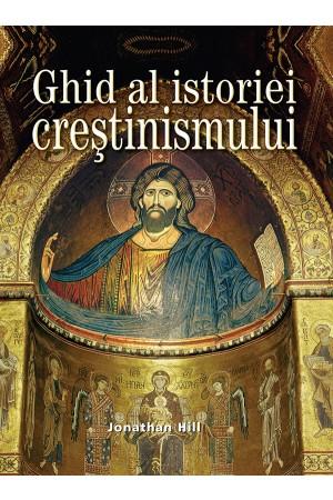 Ghid al istoriei creştinismului