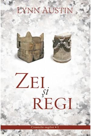Zei şi regi - vol. 1
