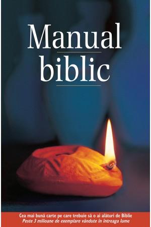 Manual biblic