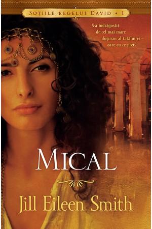 Mical - vol. 1