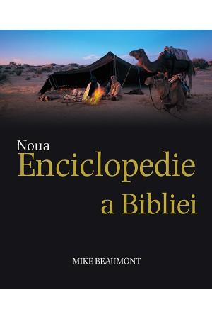 Noua enciclopedie a Bibliei