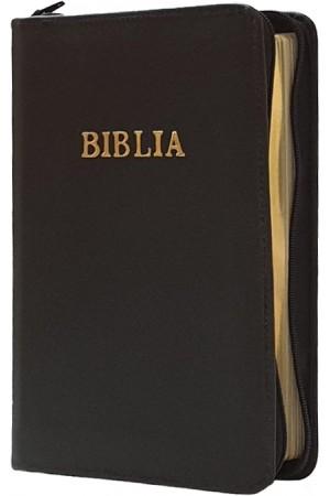 Biblia - format MEDIU - 052 PF - diverse culori