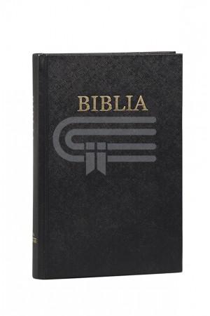 Biblia - ediție economică 073 CT