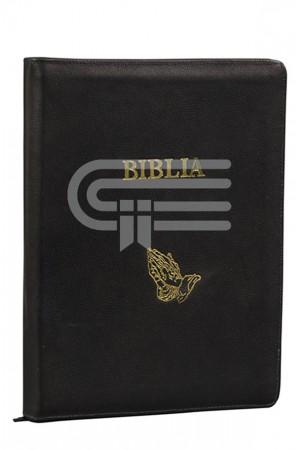 Biblia - format XXL 093 PF