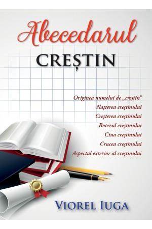 Abecedarul creștin