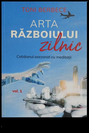 Arta războiului zilnic - vol. 1