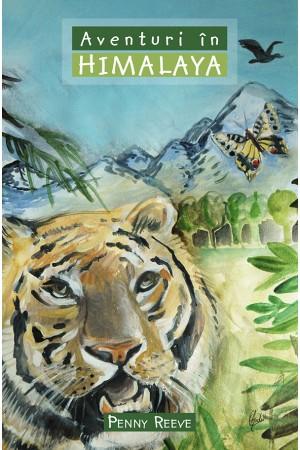 Aventuri în Himalaya