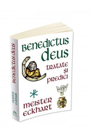 Benedictus Deus - tratate și predici