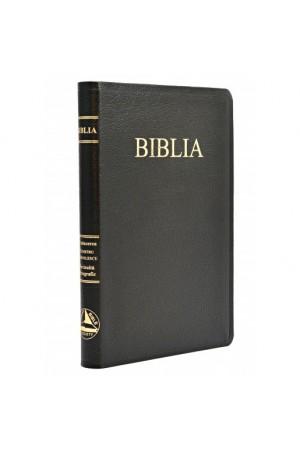 Bible mare 077 TI - fără Concordanță și fără explicații