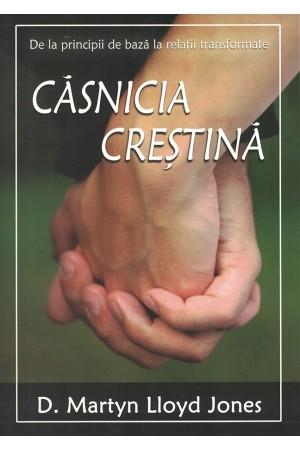 Căsnicia creștină