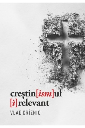 Creștin[ism]ul [i]relevant