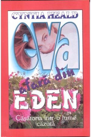 Eva afară din Eden