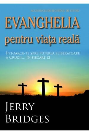Evanghelia pentru viața reală