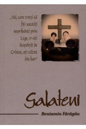 Galateni