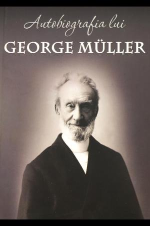 Autobiografia lui George Müller