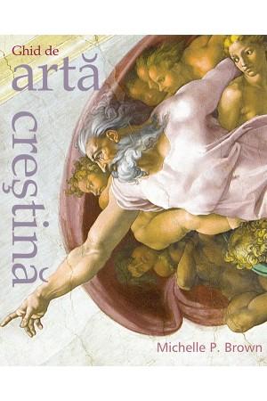 Ghid de artă creştină