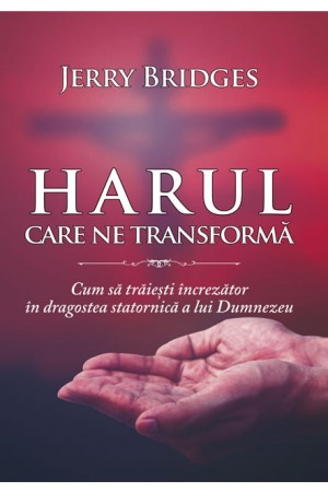 Harul care ne transformă
