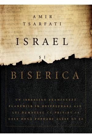 Israel și Biserica