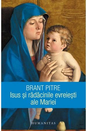 Isus și rădăcinile evreiești ale Mariei