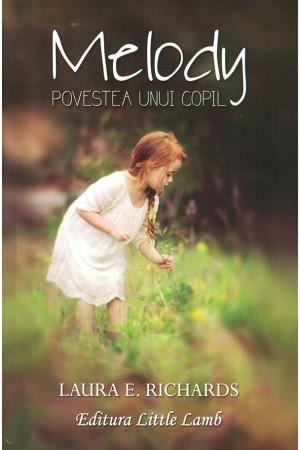 Melody - Povestea unui copil