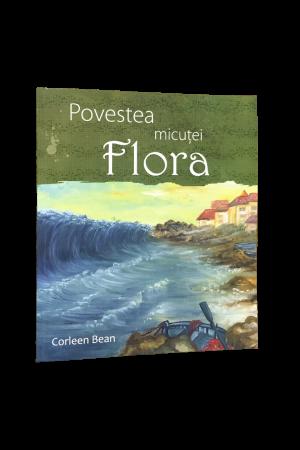 Povestea micuței Flora