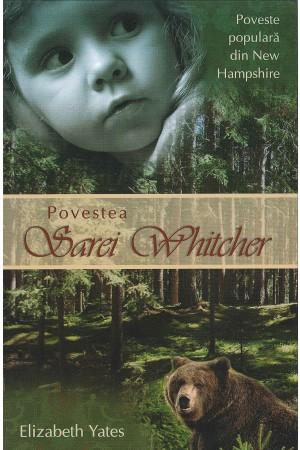 Povestea Sarei Whitcher