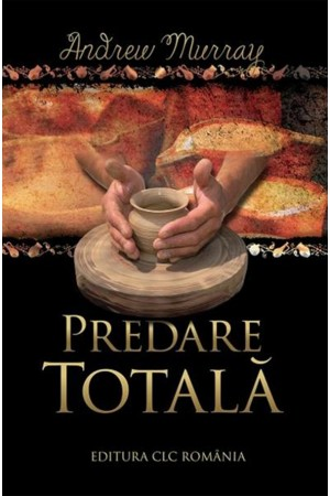 Predare totala_Andrew Murray