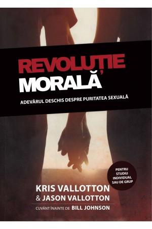 Revoluție morală