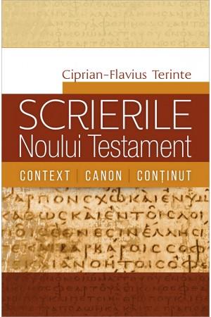Scrierile Noului Testament
