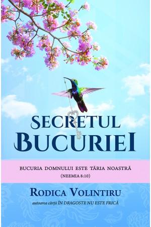 Secretul bucuriei