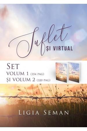 Suflet și virtual