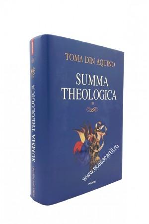 Summa Theologica - vol. III