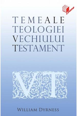 Teme ale teologiei Vechiului Testament