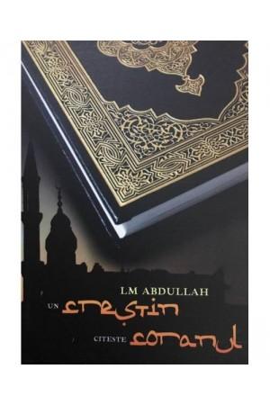 Un creștin citește Coranul