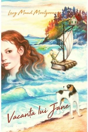 Vacanța lui Jane