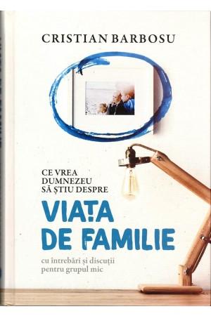 Viața de familie