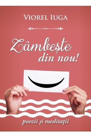 Zâmbește din nou!