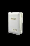 Biblia - format MIC - 043 PF - alb
