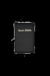 Biblia în limba maghiară - ediție de lux - 047ZTI-HU
