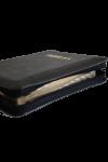 Biblia - ediție de lux 047 ZTI - format MIC