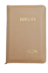 Biblia - format MEDIU - 053 PF - diverse culori