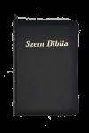 Biblia în limba maghiară - ediție de lux - 057ZTI-HU