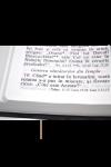 Biblia 083 CF - format XL, copertă de vinilin