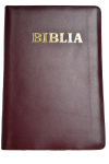 Biblia - ediție de lux 087 PF-CO