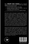 1,2 Tesaloniceni - comentariu biblic expozitiv