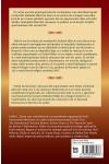 2000 de ani de evidenţe ale manifestării Duhului Sfânt în viaţa Bisericii