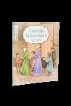 Amanda Musselman - Misionară în Philadelphia, la începutul secolului trecut