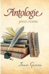 Antologie - poezii creștine