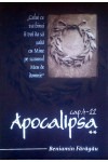 Apocalipsa (cap. 4-22) - vol. 2
